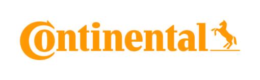 Continental Automotive Sibiu