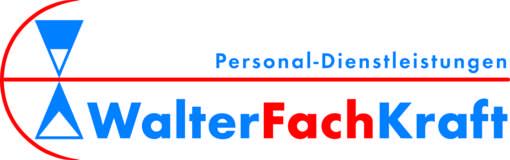 Walter-Fach-Kraft GmbH & CO.KG