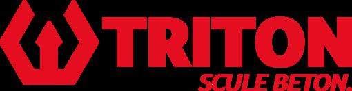 S.C. TRITON S.R.L.