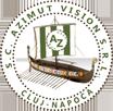 Azimut Vision