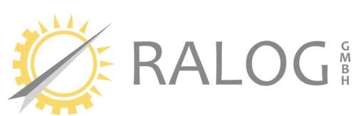 ralog GmbH