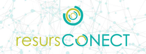 Resurs Conect SRL