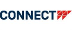 Connect44 LTD