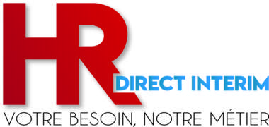 HR Direct Interim SRL