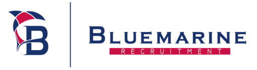 Bluemarine Services