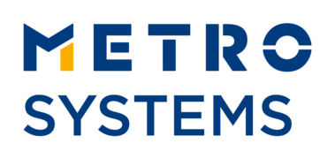 METRO SYSTEMS ROMANIA SRL