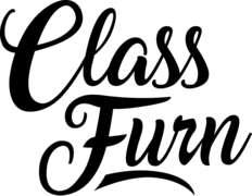 SC CLASS FURN ROMANIA SRL