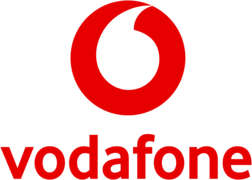 Vodafone Shared Services Romania