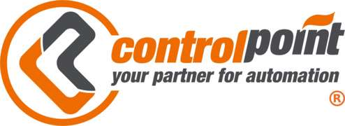 CONTROL POINT SRL