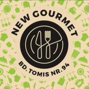 S.C. New Gourmet S.R.L.