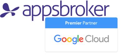 Appsbroker Consulting