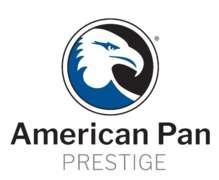 AMERICAN PAN PRESTIGE SRL
