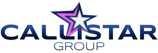 CALLISTAR GROUP SRL