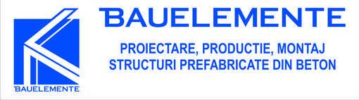 S.C. BAUELEMENTE S.R.L.