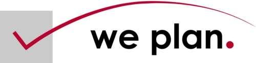 we plan. GmbH