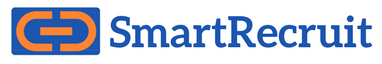 SMART RECRUIT SOLUTIONS LIMITED