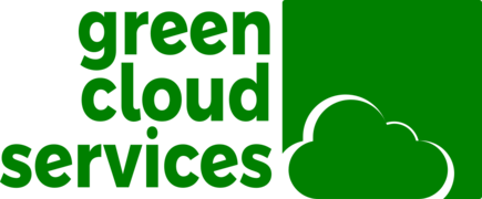 SC Green Cloud Services SRL