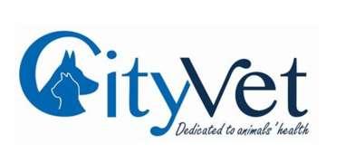 CITYVET PET&FARM