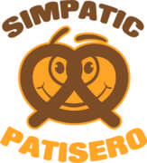 Simpatic Patisero