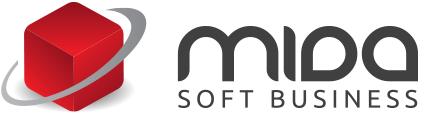 MIDA SOFT BUSINESS SRL