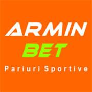 S.C. Armin Bet Limited S.R.L