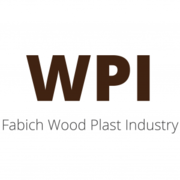 SC Fabich Wood-Plast Industry SRL