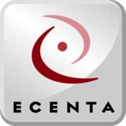 ECENTA AG