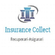 Insurance Collect