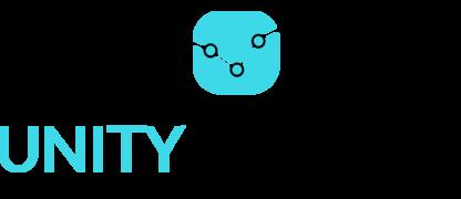 UnityReports