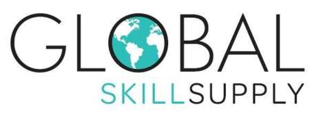 Global Skill Supply