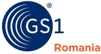 Asociatia GS1 Romania