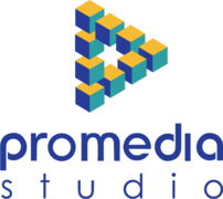 Promedia Studio SRL