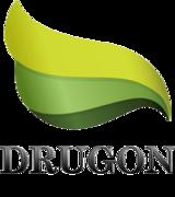 DRUGON INTERNATIONAL SRL