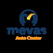 MEVAS AUTO CENTER SRL