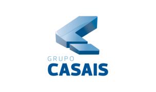Grupo Casais