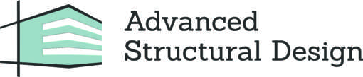SC Advanced Structural Design SRL