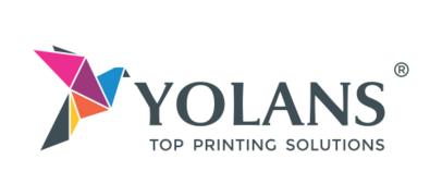 YOLANS COM