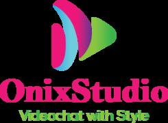 Onix Studio