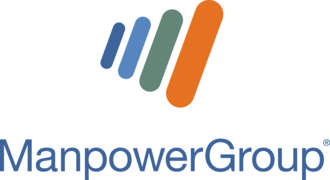 Manpower Group Poland
