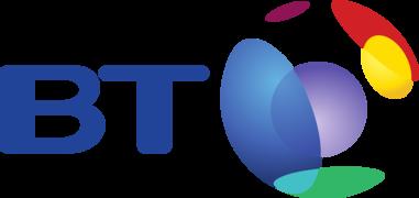 British Telecom, Hungary