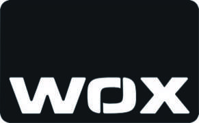 SC WOX 01 SRL