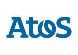 AtoS Convergence Creators SRL