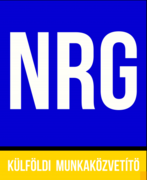 NRG Recruitment Company Kft