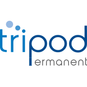 Tripod Partners LTD