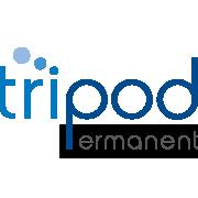 Tripod Partners LTD