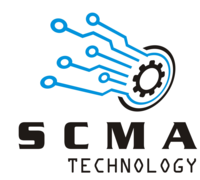 SCM Automation Technology