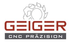 Geiger CNC  Präzision GmbH
