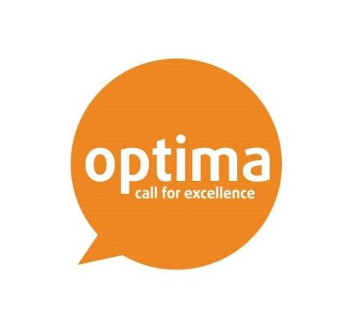 Call Center and VoIP Engineer
