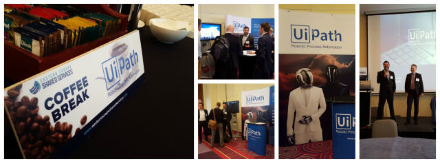 Job offers, jobs at UiPath - Robotic Process Automation