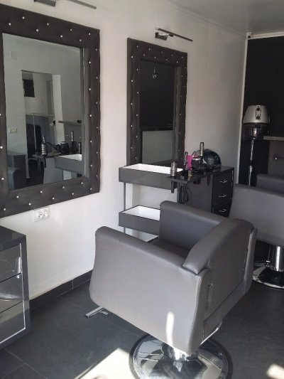 Job Offers Jobs At Ranyas Beauty Club